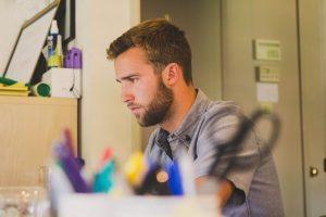 5 bước giúp bạn tập trung tinh thần vào công việc