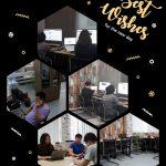 Dịch vụ cho thuê văn phòng ảo Space2up