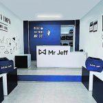 'Uber ngành giặt là' Mr Jeff mở chuỗi 15 cửa hàng nhượng quyền ở Việt Nam