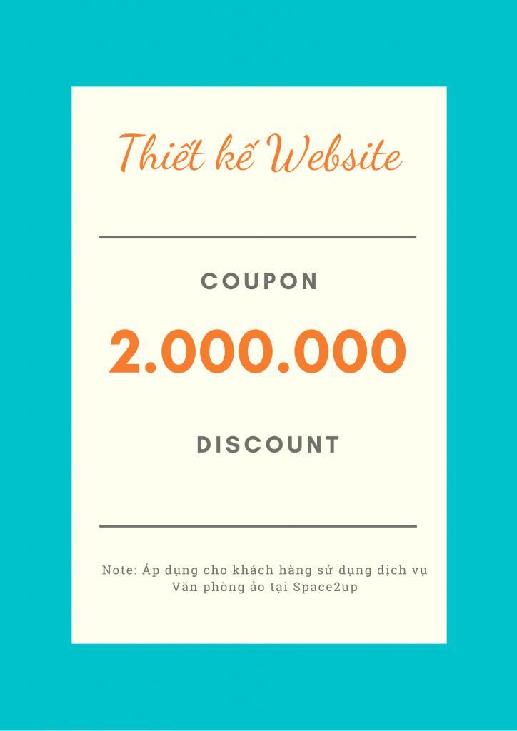 thiet-ke-website-tron-goi-doanh-nghiep-cho-van-phong-ao